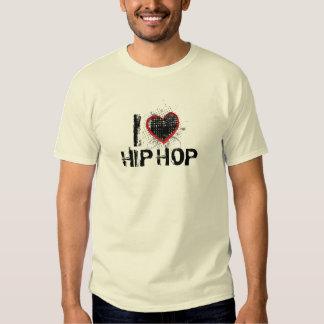 Love t t shirt