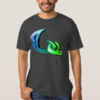 Love tee 2 t shirt