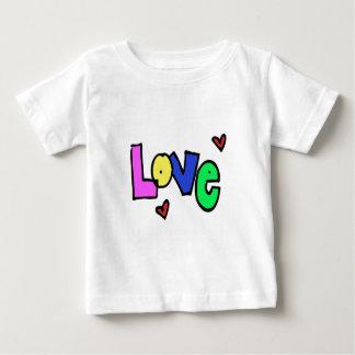 love tees
