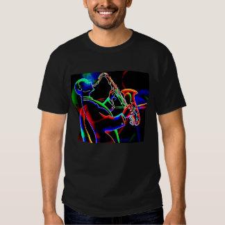 Love That Jazz T-Shirt