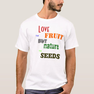 Love the Fruit T-Shirt