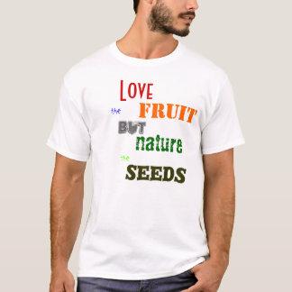 Love the Fruit T-Shirt