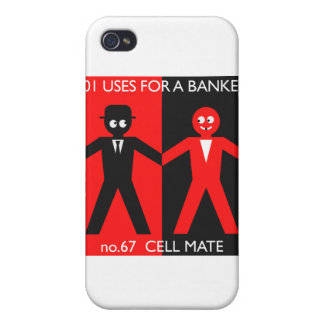 love theme from titanic... iPhone 4 cases