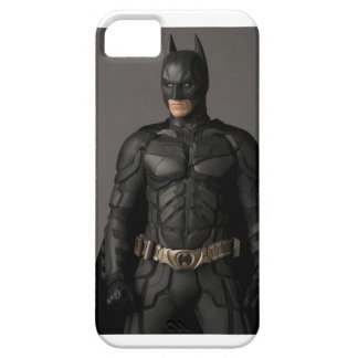 love this case