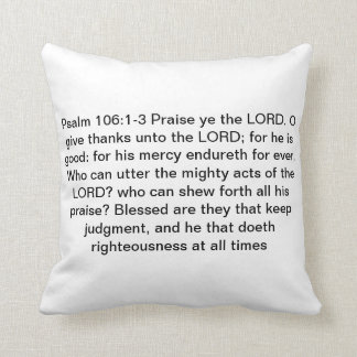 love this cool throw pillow