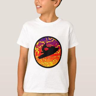 LOVE THIS SUMMER T-Shirt