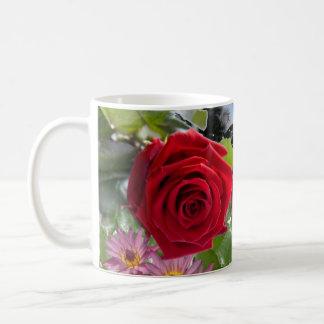 Love Thoughts 11 oz mug