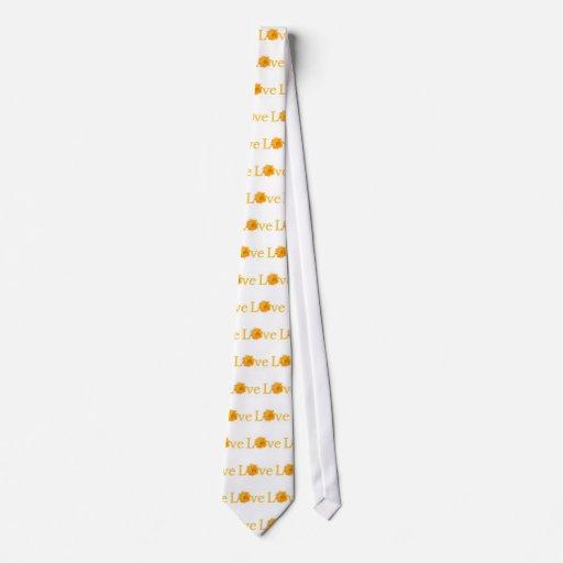 Love Tie
