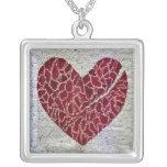 Love til it hurts jewelry