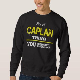 Love To Be CAPLAN Tshirt