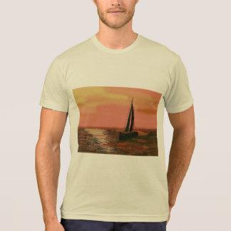 Love to Sail T-Shirt