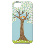 Love Tree (Day) iPhone 5 Case