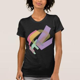 LOVE Typography Print T-Shirt