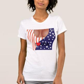 love usa tshirt