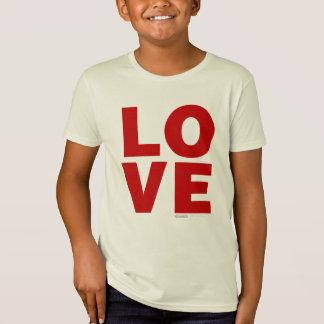 Love - Valentines Day Adore Gift romance romantic T-Shirt