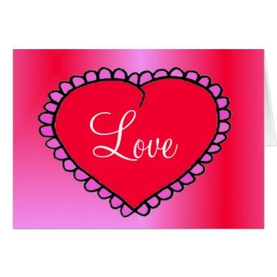 valentine love quotes. valentines love quotes.