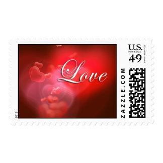 love_wedd_2 stamp