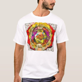 LOVE WITHOUT APPLES T-Shirt