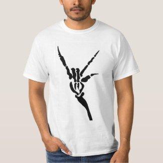 Love Ya T-Shirt