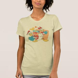 Love Ya! Tshirts