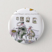 love yorkshire borrowing whippets teeth button