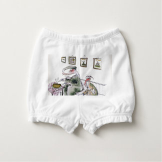 love yorkshire borrowing whippets teeth diaper cover