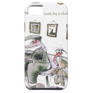 love yorkshire borrowing whippets teeth iPhone SE/5/5s case