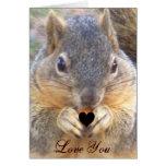 Love You_ Card