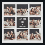 """Love You Dad 