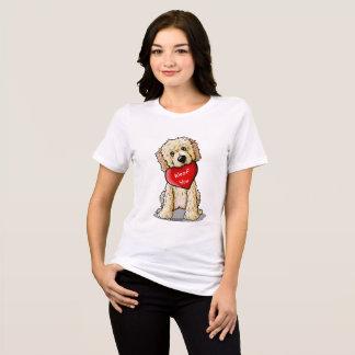 Love You Doodle T-Shirt