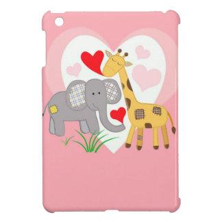 Love you ! iPad mini cover