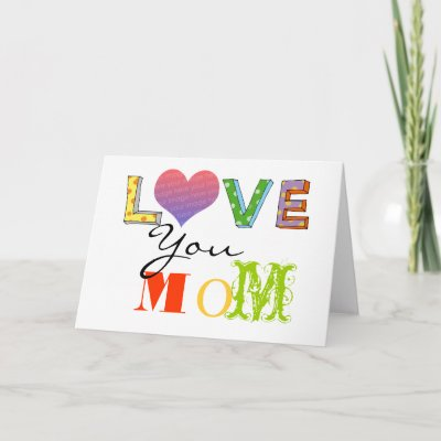 mothery#39;s day  personalized
