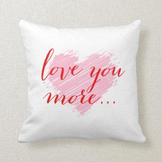 Bam Bam Pillows - Decorative & Throw Pillows Zazzle