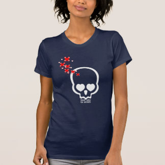 Love You To Death T-shirt