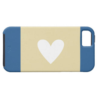 Love Your Body Workout T-shirt Graphic iPhone 5 Cover