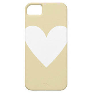 Love Your Body Workout T-shirt Graphic iPhone 5 Covers