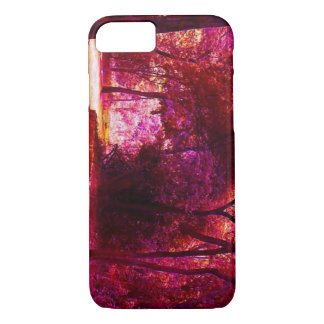 love your case