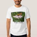 Love Your Inside Beauty T-Shirt