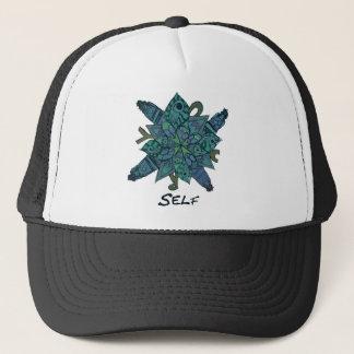 Love Your Self Trucker Hat