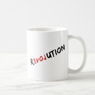 LoveBackwardsTransparent.png Coffee Mug