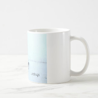 Lovebug Mug