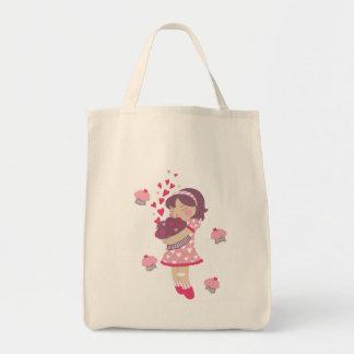 Lovecakes Bag