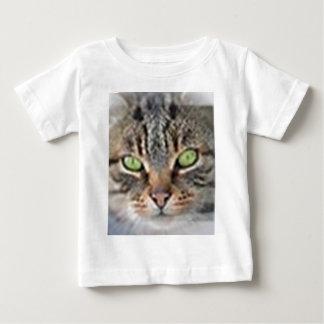 LoveCat Baby T-Shirt