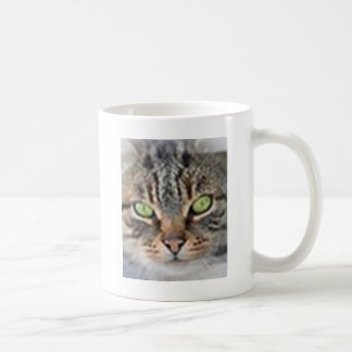 LoveCat Coffee Mug