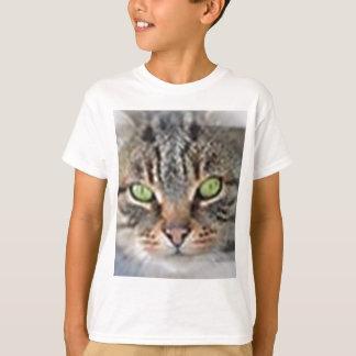 LoveCat T-Shirt