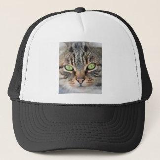 LoveCat Trucker Hat