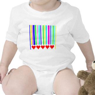 lovecode t shirt