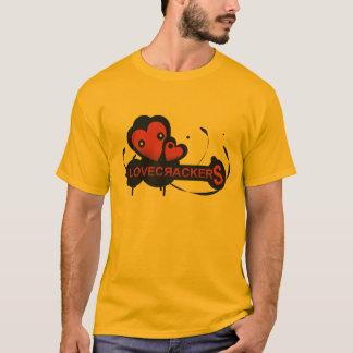 lovecrackers T-Shirt