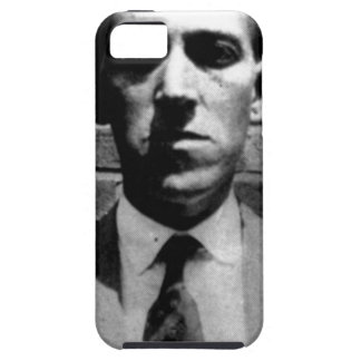 Lovecraft iPhone 5 Cover