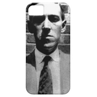 Lovecraft iPhone 5 Case